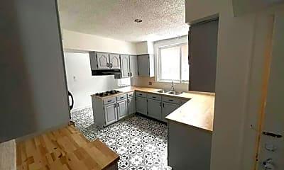 Kitchen, 16870 La Salle Ave, 0
