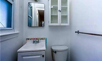 Bathroom, 174 S Long Beach Rd, 0