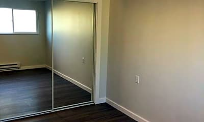 Bedroom, 255 SW 154th St, 2