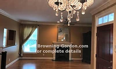 Dining Room, 4218 Hillsboro Pike, 0