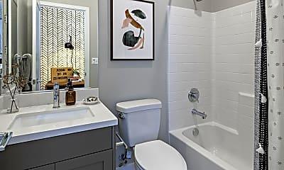 Bathroom, 310 N Amedeo Ln, 0