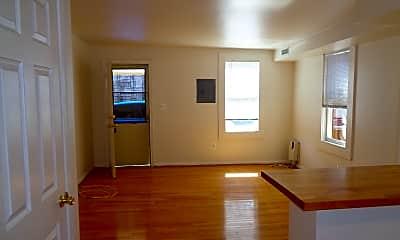 Living Room, 3758  C Saint Paul Street, 0