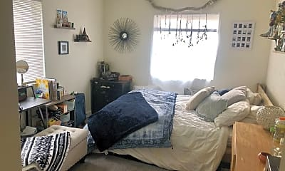 Bedroom, 324 S Asbury St, 2