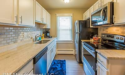 Kitchen, 2129 Normandy Rd, 0