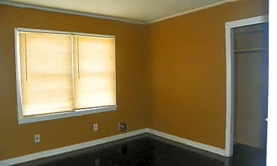 Bedroom, 78 N Holmes St, 2