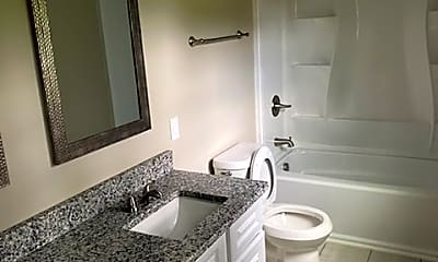 Bathroom, 3051 Boswell Dr NW, 2