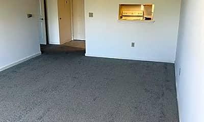 Bedroom, 1121 St Agnes Ln, 0