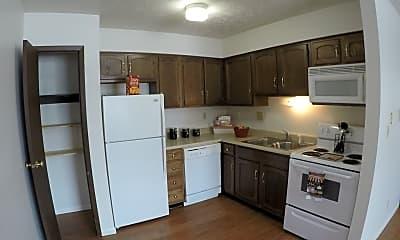Kitchen, 238 S Grant St, 1