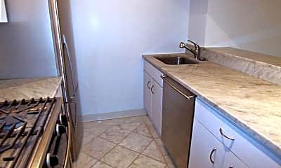 Kitchen, 232 W 67th St, 0