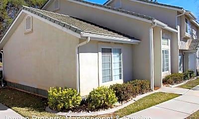 Building, 684 W Buena Vista Blvd, 0