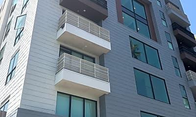 Maya Apartments, 0