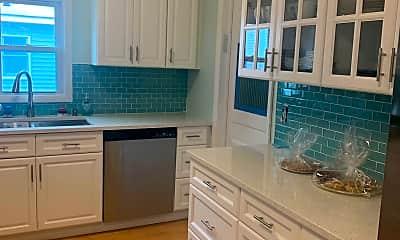 Kitchen, 407 Euclid Ave, 0