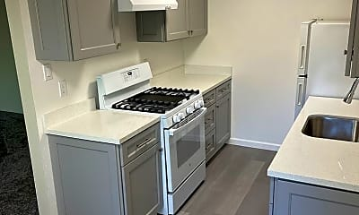 Kitchen, 400 Stannage Ave, 0