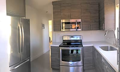 Kitchen, 811 NW 6th Ave, 0