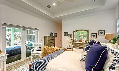 Bedroom, 650 NE 9th Ave, 1