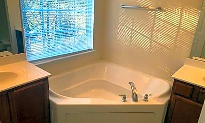 Bathroom, 235 Maynard Summit Way, 2