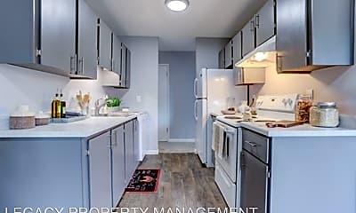 Kitchen, 17025 SE Powell, 2