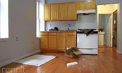 Kitchen, 1614 Prospect Pl, 0