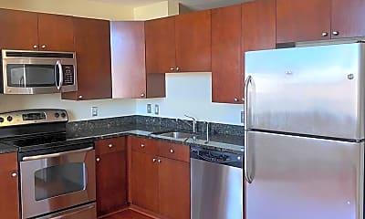 Kitchen, 155 Potomac Passage 806, 0