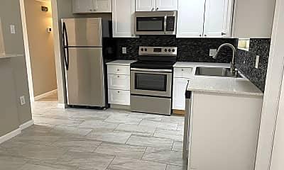 Kitchen, 3024 N 39th St, 0