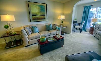 The Orchards Apartments, 0