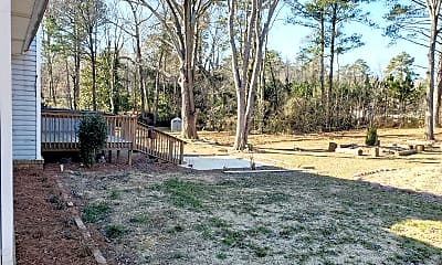 2270 Meadow Wood Ct, 2