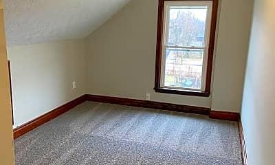 Bedroom, 1003 E Livingston Ave, 2