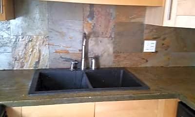 Kitchen, 640 Chipley Ave, 0