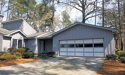 Building, 3216 Summerchase Cir, 0
