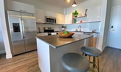 Kitchen, 6200 SW 73rd St, 0