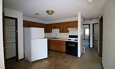 Kitchen, 11 Village W Ct, 0