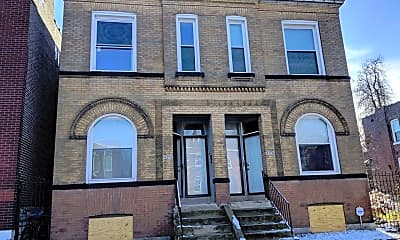 Building, 4378 Gibson Ave, 0