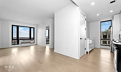 Bedroom, 635 4th Ave 601, 1