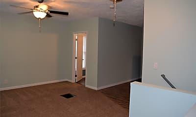 Bedroom, 13 N Main St, 2
