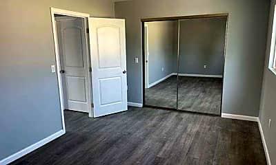 Bedroom, 10500 S Vermont Ave, 2