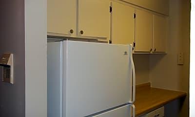 Kitchen, 4000 Monticello Blvd, 0