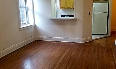 Living Room, 48-47 47th St, 0