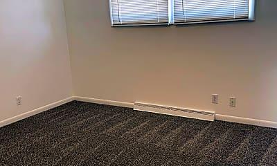 Living Room, 4402 Phillip St, 2