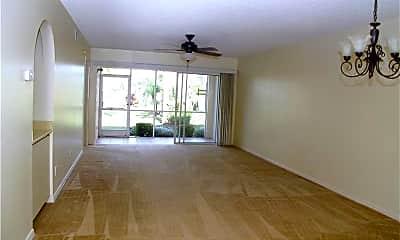 Bedroom, 259 Deerwood Cir, 1