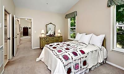 Bedroom, 1220 Weaver Rd NW, 2
