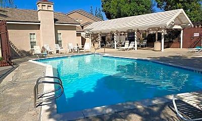 Pool, 11284 Terra Vista Pkwy, 2