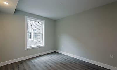 Bedroom, 1133 E Columbia Ave, 1