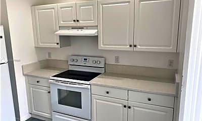 Kitchen, 4263 SW 10th Ct, 0