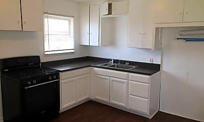 Kitchen, 538 E Indian Dr, 0