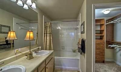 Bathroom, 76137 Properties, 0
