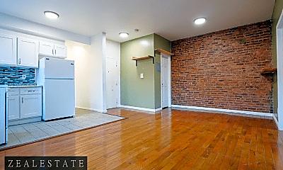 Living Room, 508 55th St, 0
