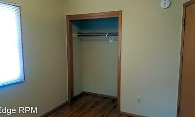 Bedroom, 2112 Melrose Ct, 2