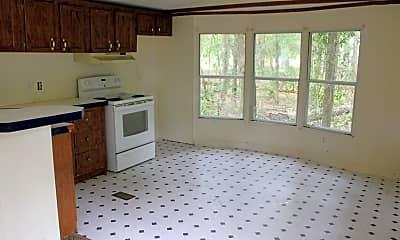 Kitchen, 79 Thrasher Ln E, 1