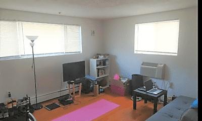 Living Room, 86 Quarry St, 0