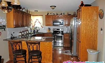Kitchen, 8520 NE 109th St, 0